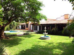 residencia geriátrica vivalma
