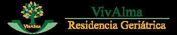 Vivalma.com