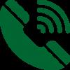 022-phone-call